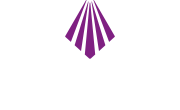 Aurora Powertrains logo
